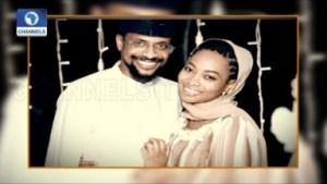 Video: Ajimobi, Ganduje Become In-laws As Kano Stands Still For Nikkai Ceremony
